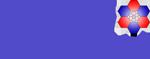 logo%20150.png